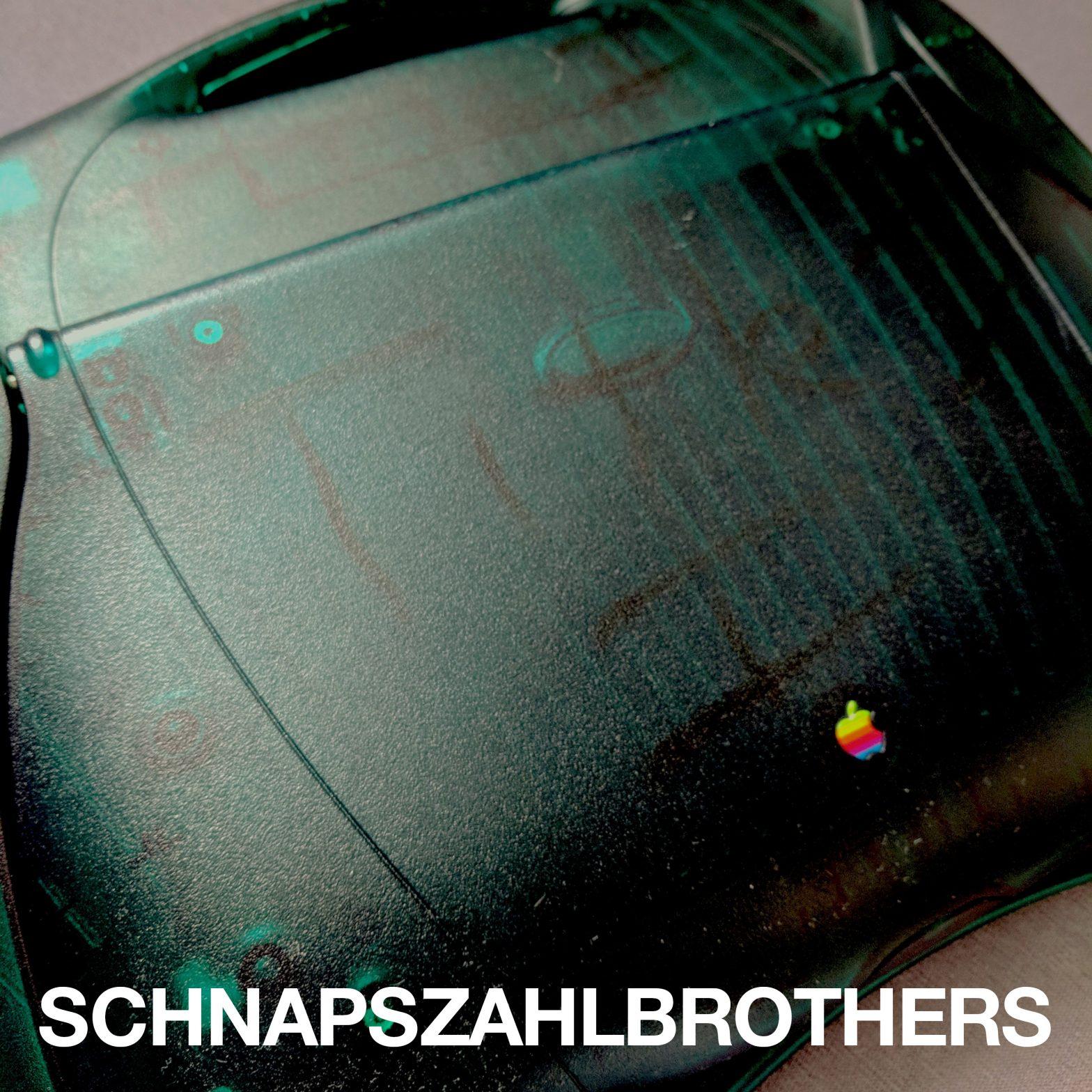 SZB003: Kinder und Internet